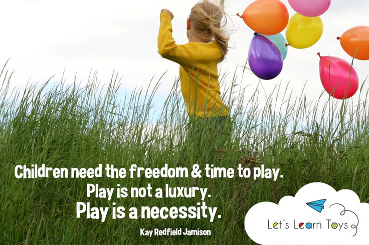 Play is essential to development. Parents, do your kids play freely or do you find that you have to structure time to play in a busy schedule?  #letslearn #letslearntoys #educationaltoys #learningresources #diversity #oneworld #learningmadeeasy #earlychildhooddevelopment #parents #moms #stayathomemoms #workingmoms