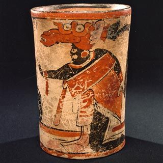 78 Best Pre Columbian Artifacts Images On Pinterest