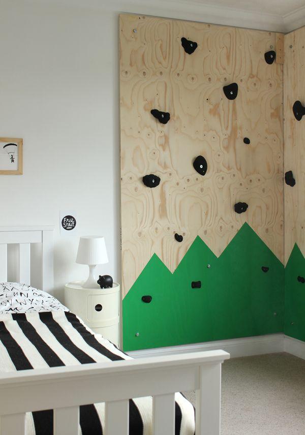 Best 20 Outdoor Theme Bedrooms Ideas On Pinterest