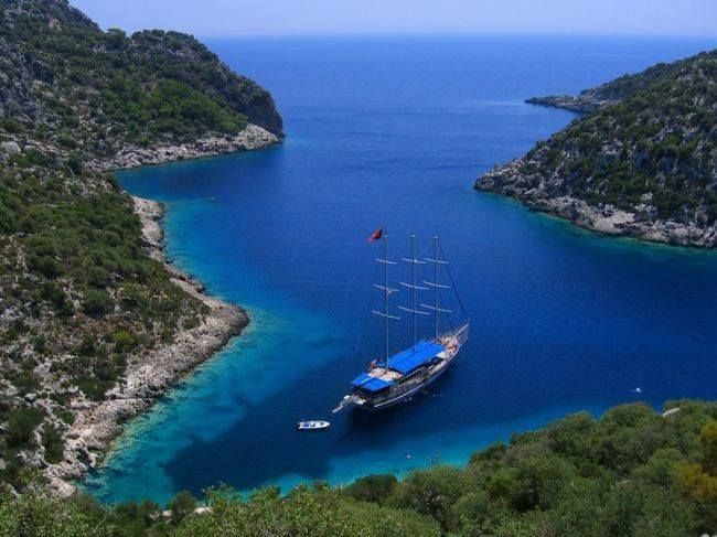 Immobilien Türkei Alanya Immobilien Alanya mieten