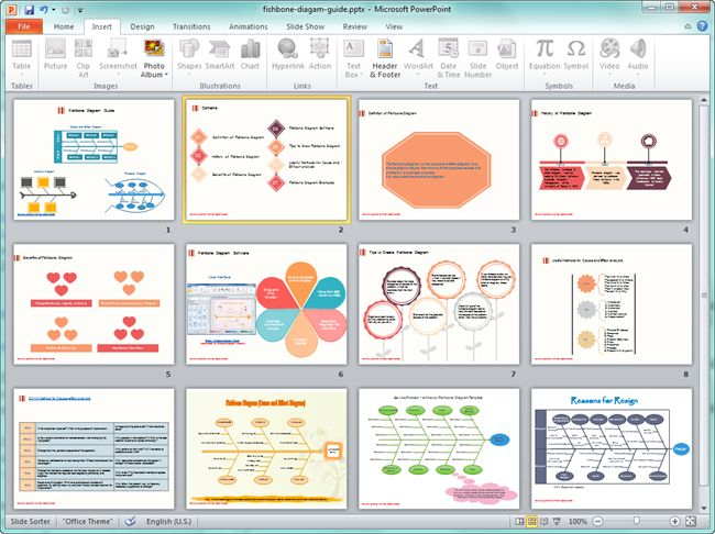 27 best powerpoint templates/ powerpoint examples images on, Modern powerpoint