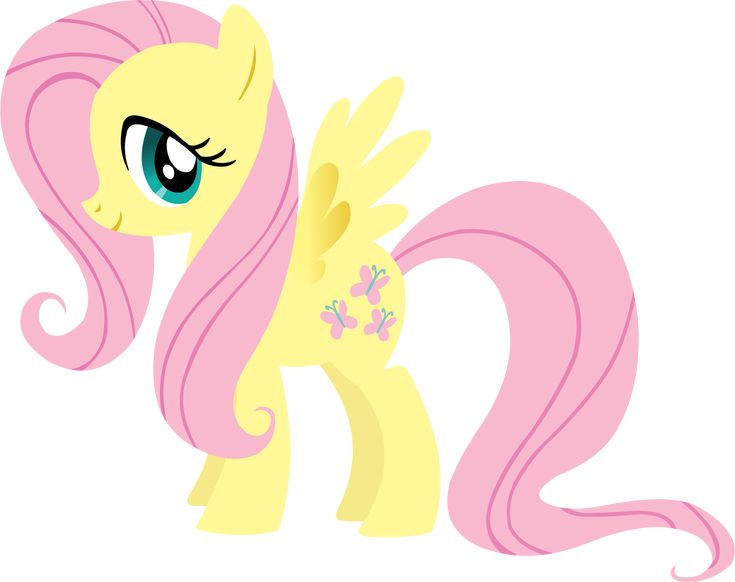 19 Best Images About My Little Pony On Pinterest Diamond Tiara Ponies And