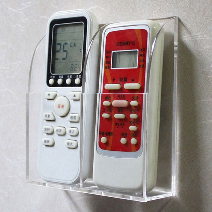 Get 20 Remote Control Holder Ideas On Pinterest Without