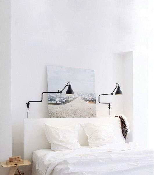 281 best images about LIGHTING on Pinterest | Ceiling lamps ...