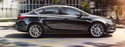 #OpelAstra Saloon CDTi 1.6 litre Elite review  CBG.ie http://www.cbg.ie/cbg-official-reviews/details/opel-astra-saloon-cdti-1-6-litre-elite