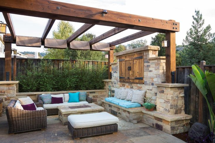 Best 25 Fence Contractors Ideas On Pinterest Picket