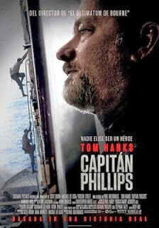 Capitan Phillips online latino 2013 VK