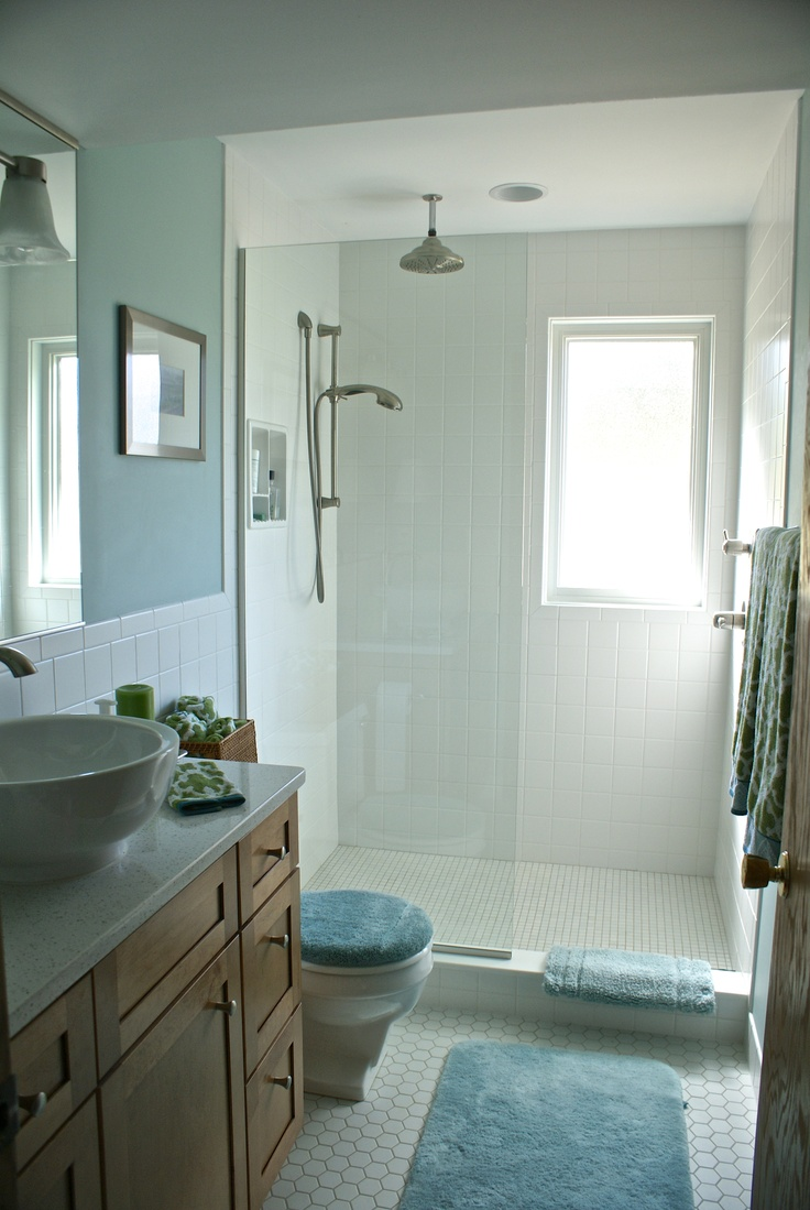 26 best bathroom reno images on pinterest | bathroom ideas, home