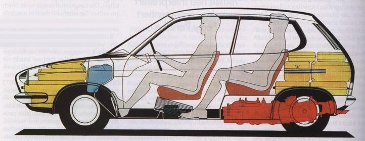 Volkswagen EA266   SMCars.Net - Car Blueprints Forum