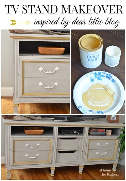 A compilation of 50  DIY bloggers best projects of the year  Easy  Repurposed Crafts. 19 best Vintage furniture images on Pinterest