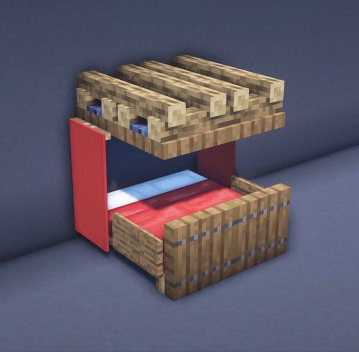 tatiana s table descargar minecraft