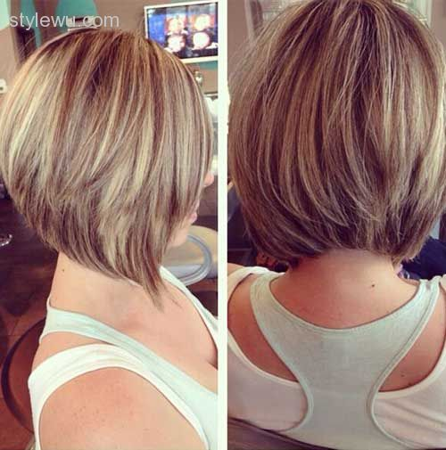 edgy hair style 1000 ideas about angled bobs on angled 1053