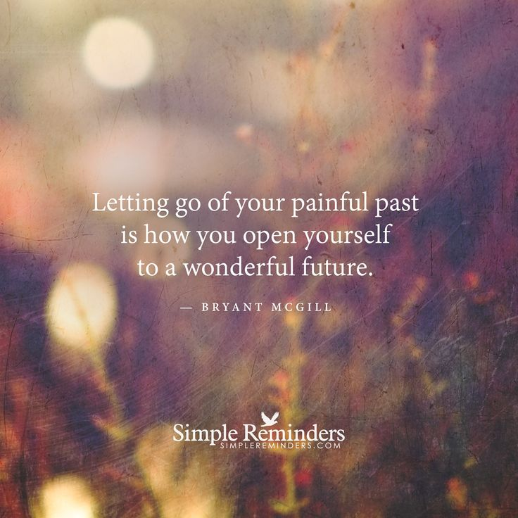 Recalling Old Memories Quotes: 94 Best Images About Letting Go On Pinterest