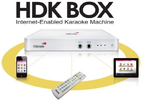 When you wish to buy the best Chinese karaoke player it is important to ensure that maximum good efforts are made so as to get the ultimate satisfaction. It would prove to be your best choice that would make you feel good of your choice.    For more information visit here : https://www.hdkaraoke.com/en/product/function/