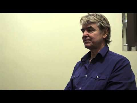 What Great Schools Do- John Hattie- VASSP 2012 - YouTube