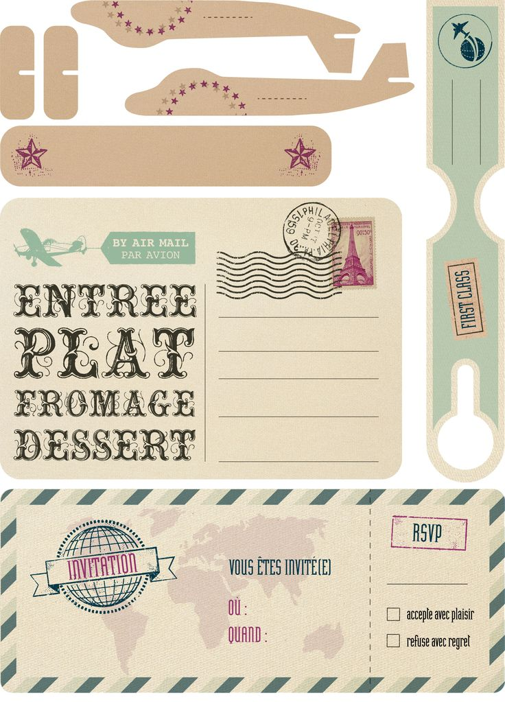 Fabulous 219 best Etiquettes à imprimer / printable labels images on  JL53