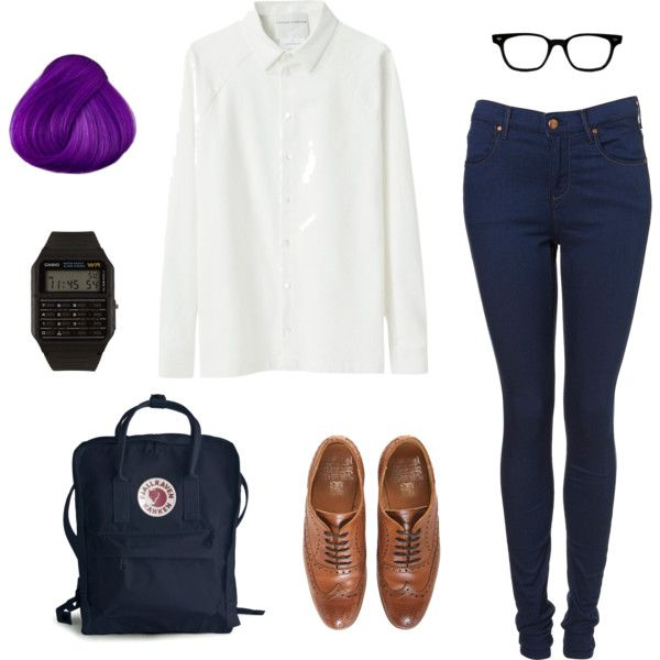 """""""74"""" by cosy-intherocket on Polyvore"""