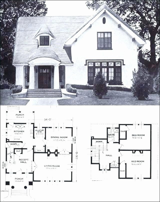 Old Farm Style House Plans Elegant Old Time House Plans Plan New Home Design Craftsman Old Farmhouse Style House Plans Storybook House Plan Vintage House Plans