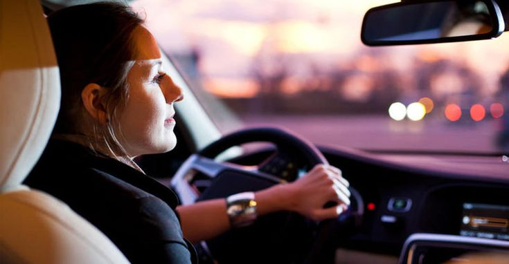 Tehnicile de conducere preventiva sunt cele folosite de soferi pentru a invata sa anticipeze situatiile neasteptate, astfel incat sa poata evita potentiale accidente.