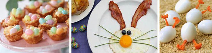 Het blog met gezonde paasrecepten voor kinderen verscheen eerst op eethetbeter.nl, het foodblog met gezonde recepten voor het hele gezin!