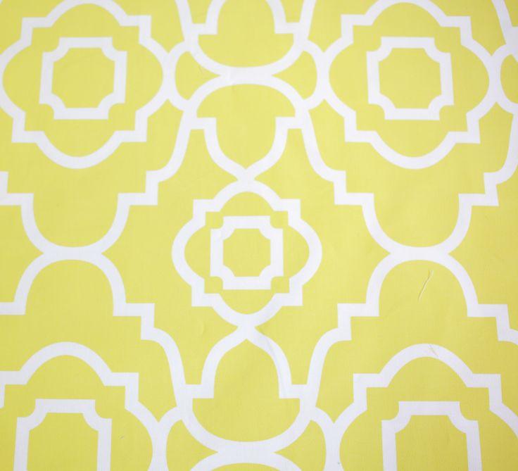 Lattice www.constantiafabrics.co.za