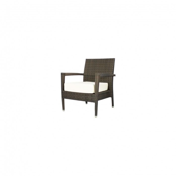 source outdoor patio furniture. The Embodiment Of Traditional Style, Our Wicker Zen Bar Side Chair Features Comfortable Patio Furniture Source Outdoor