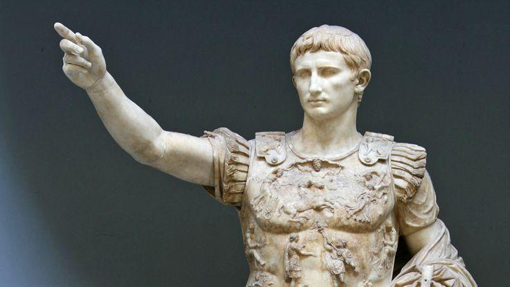 40 maps that describe the Roman Empire. http://www.vox.com/2014/8/19/5942585/40-maps-that-explain-the-roman-empire