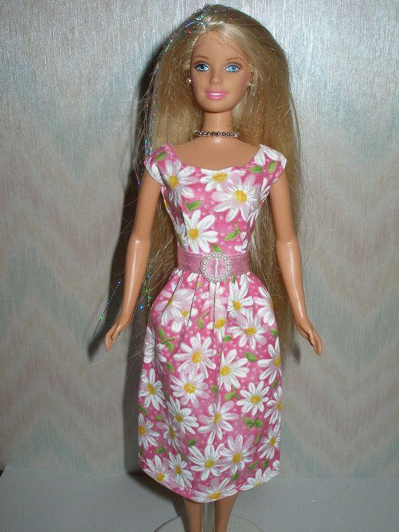 242 besten barbie Bilder auf Pinterest | Puppen zeug, Barbiekleidung ...