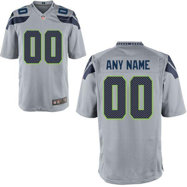 Pin on Seattle Seahawks Jerseys