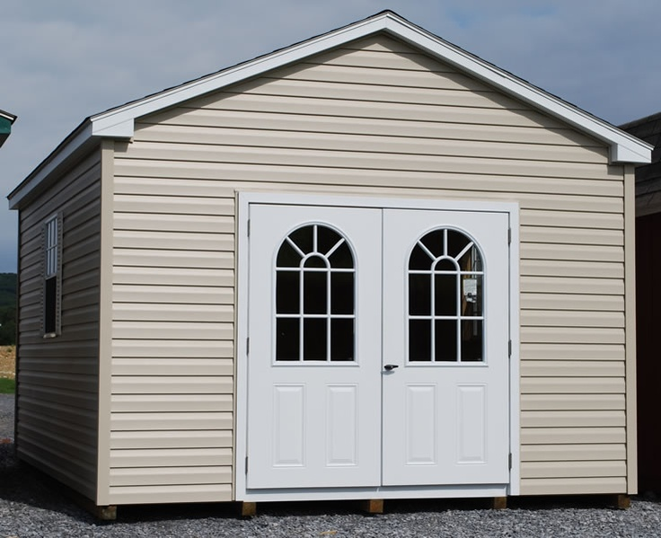 Garden Sheds Albany Ny contemporary garden sheds albany ny shed and design decorating