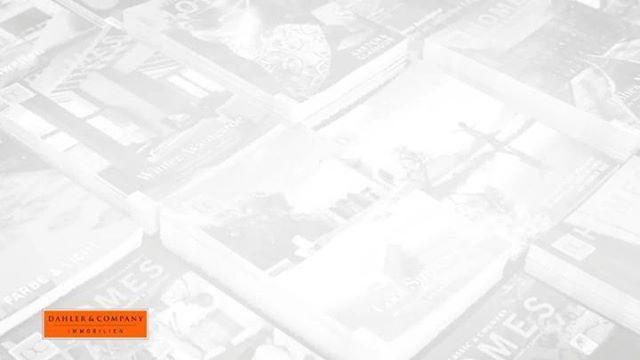 Unser exklusives Kundenmagazin DC HOMES liegt für Sie zum Mitnehmen bereit.  Wir wünschen viel Freude beim Lesen!  DAHLER & COMPANY // Köln-Süd Merowingerstraße 35 // 50677 Köln, Tel: +49 221 453 932 55 // Fax: +49 221 453 932 56 E-Mail: koeln-sued@dahlercompany.de  #dahlercompanykoelnsued #dahlercompany #immobilien #immobilienmakler #köln #kölle #instacolonia #realtor #realestateagent #immobilienkauf #zuhauseinbestenlagen #like4like #instapic #interiordesign #luxury #luxusmakler…