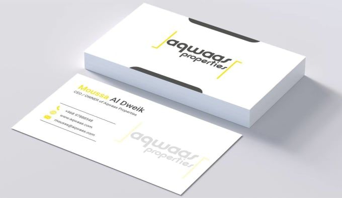 Design brilliant finish business cards for your business logo design brilliant finish business cards for your business logo designer online business cards and business reheart Gallery