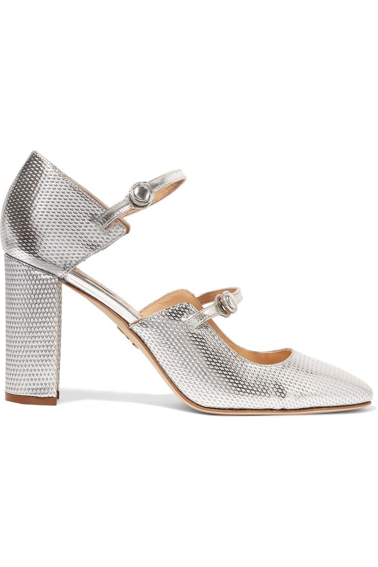 Browse other discount designer Pumps & more on The Most Fashionable Fashion  Outlet, THE OUTNET.