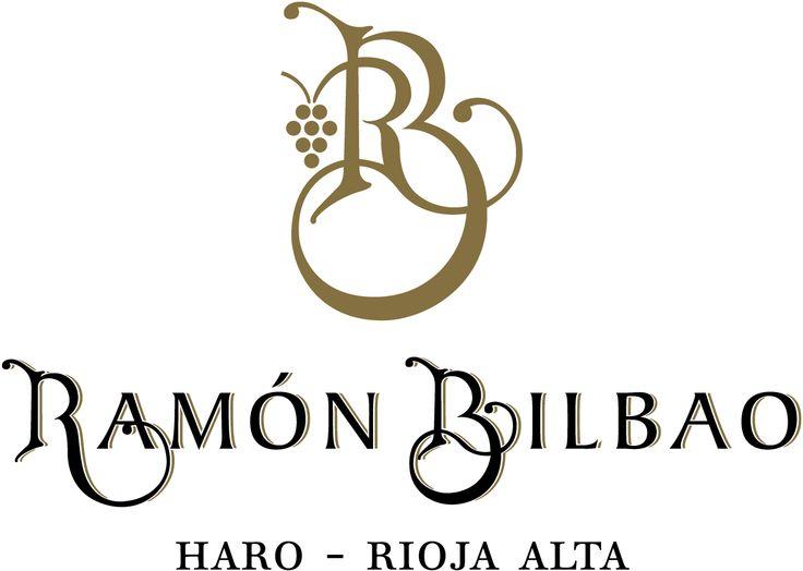 Ramón Bilbao Haro - Rioja Alta