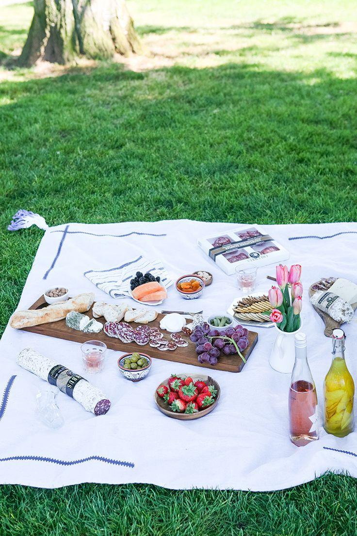 die 25+ besten ideen zu romantisches picknick auf pinterest, Gartengerate ideen