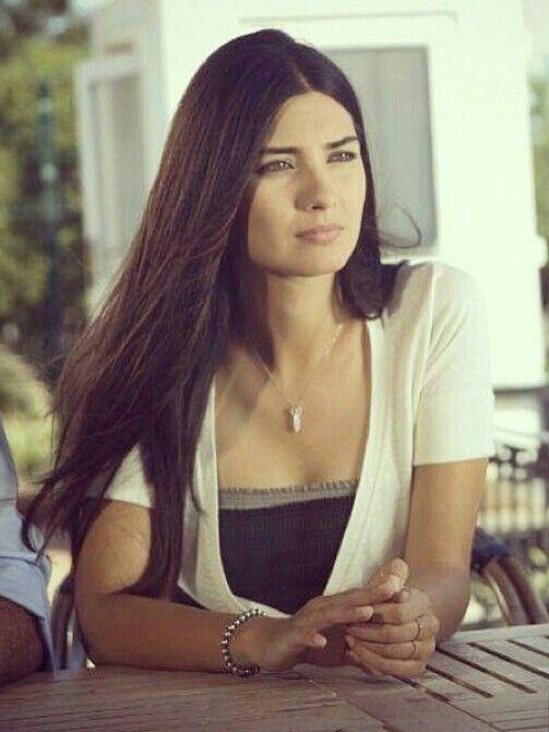 Download song of turkish drama intikam - Playboy itu suami aku