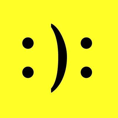 Mudança brusca de humor pode ser transtorno bipolar! Fique de olho. http://maisequilibrio.terra.com.br/mudanca-brusca-de-humor-pode-ser-transtorno-bipolar-5-1-4-441.html