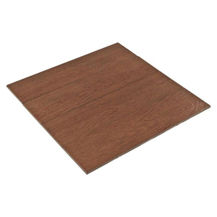 17 Best Ideas About Wood Plank Tile On Pinterest Wood