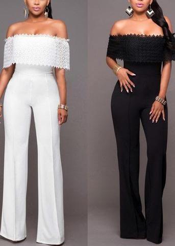 4798c92fe Acesse nosso site e conheça todos os nossos produtos de ó…   roupas de festa    Fashi…