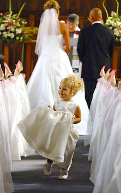 Wedding Photography Trends Several trends in wedding day photography can make the entire process much more predictable and less stressful. Ultimately, the ideas below can give you more free time on the wedding day.   Read More http://morefemale.com/plan-wedding-getting-important-shots/