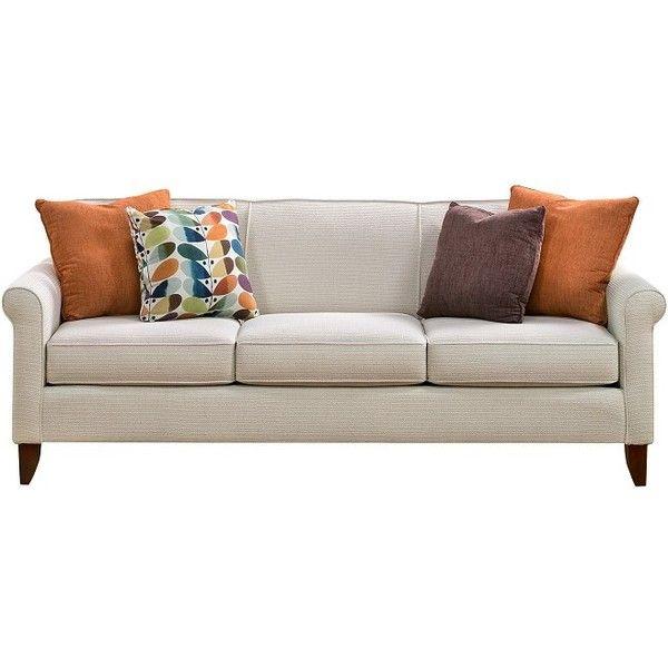 79 best Slumberland Furniture images on Pinterest