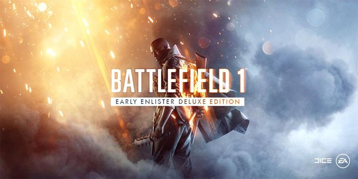 Battlefield 1 PC Game Free Download Full Version,Battlefield 1 Highly Compressed PC Game Free Torrent Download Full Version utorrent,Battlefield 1 Download.