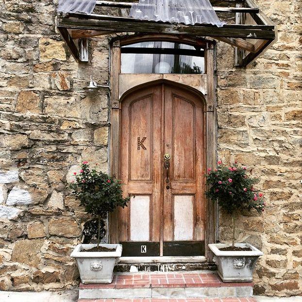 10 Best Southern Front Doors Images On Pinterest Entrance Doors