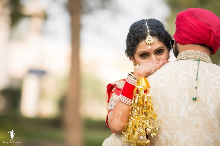 Wedding moment by Banjara Studios, Delhi  #weddingnet #wedding #india #indian #delhiwedding #indianwedding #weddingdresses #mehendi #ceremony #realwedding #lehenga #lehengacholi #choli #lehengawedding #lehengasaree #saree #bridalsaree #weddingsaree #indianweddingoutfits #outfits #backdrops  #bridesmaids #prewedding #photoshoot #photoset #details #sweet #cute #gorgeous #fabulous #jewels #rings #tikka #earrings #sets #lehnga