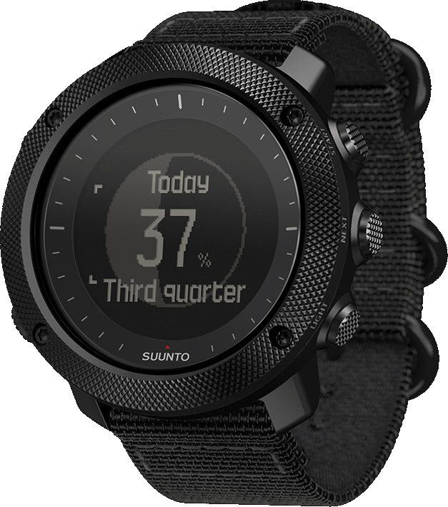 Suunto Watch Traverse Alpha Stealth #add-content #alarm-yes #basel-16 #bezel-fixed #bracelet-strap-synthetic #brand-suunto #case-depth-15mm #case-material-black-pvd #case-width-50mm #chronograph-yes #classic #date-yes #delivery-timescale-1-2-weeks #dial-colour-lcd #gender-mens #gmt-yes #moon-phase-yes #movement-digital #new-product-yes #official-stockist-for-suunto-watches #packaging-suunto-watch-packaging #style-sports #subcat-traverse #supplier-model-no-ss022469000…