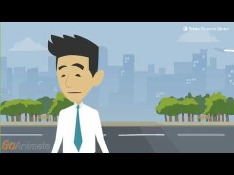 Trade Finance | What is trade finance?