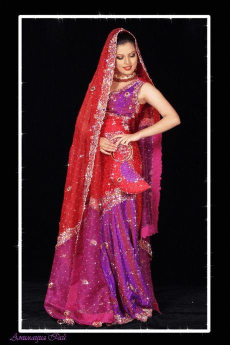 Плейкаст «Женщины индии и их танцы.»