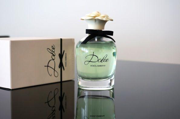 Canadian Freebie: Free Sample of Dolce & Gabbana Perfume! http://www.lavahotdeals.com/ca/cheap/canadian-freebie-free-sample-dolce-gabbana-perfume/44162