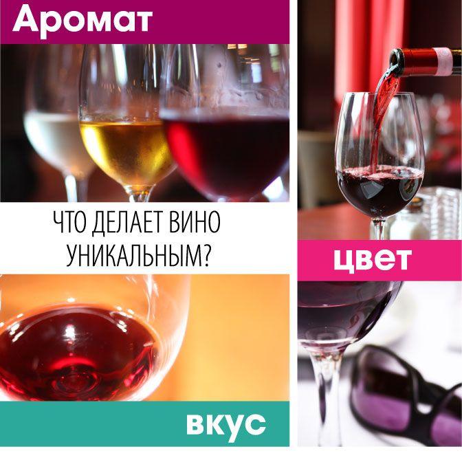 Цель рекламного баннера: реклама вина. О вине можно писать бесконечно длинные рассказы, так как оно обладает уникальными свойствами....Подробнее о том как создавался макет читайте в моем блоге — www.elena-klein.ru #креатив #алкоголь #вино #реклама #баннера #дизайн #WEB #подарки #отдых #красное #цвет #праздник #елена #КLЕЙН