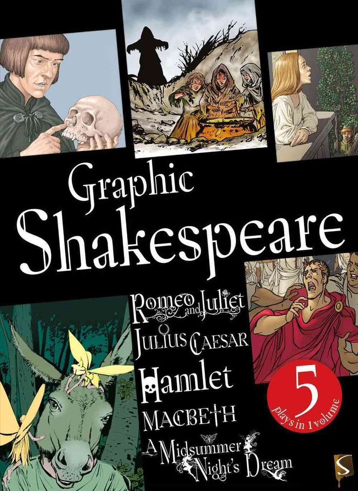 Best 20+ Shakespeare Novels ideas on Pinterest | Shakespeare plays ...